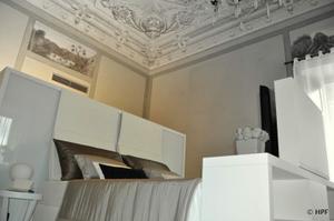 Hotel Suite in Sicily